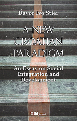A New Croatian Paradigm